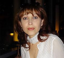 Elena Bernaskoni